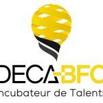 Incubateur régional DECA BFC